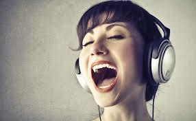 歌う」ことは心と身体のリハビリテーション!【音楽で認知症予防】 | 認知症オンライン